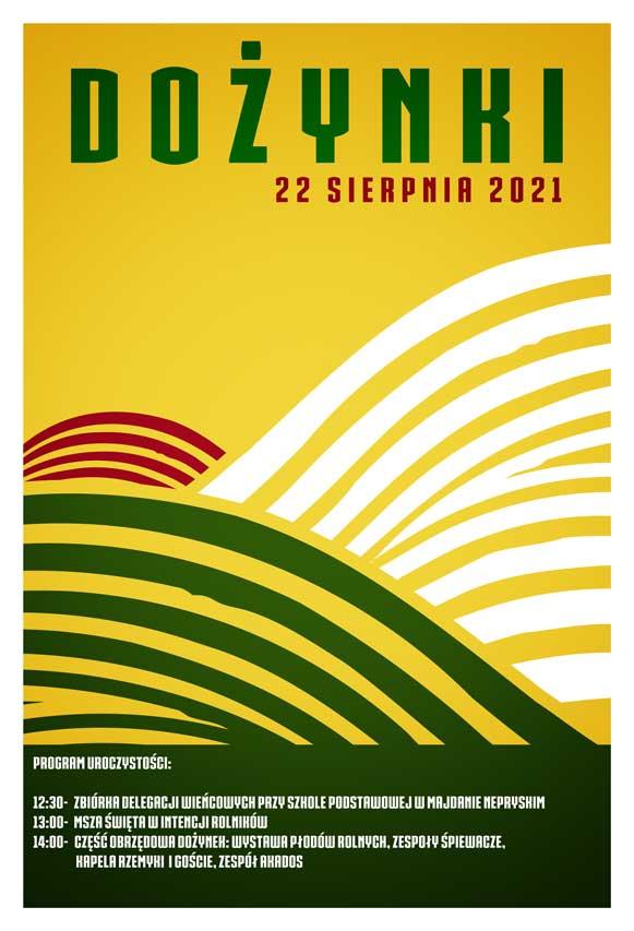 Dozynki-2020web2 by .