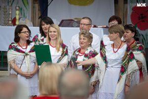 Dozynki_Majdan_Nepryski_15 by .