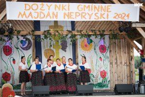 Dozynki_Majdan_Nepryski_24 by .