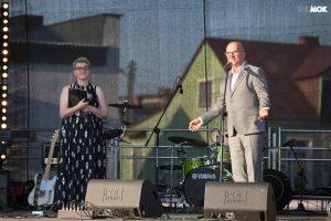 Festiwal_Kultury_Ekologicznej_01 by .