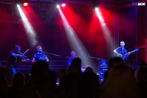 Festiwal_Kultury_Ekologicznej_05 by .