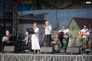 Festiwal_Kultury_Ekologicznej_09 by .