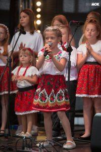 Festiwal_Kultury_Ekologicznej_11 by .