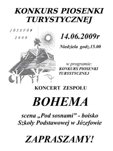 KPT-2009