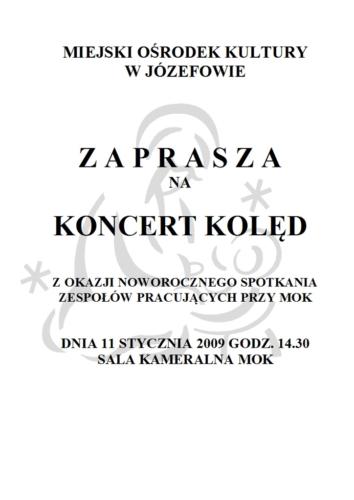 Kolędy-plakat4