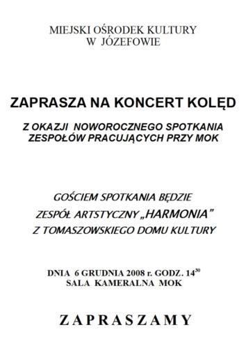 Plakat-kolędy1
