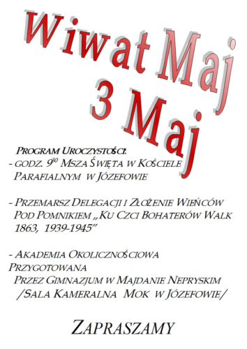 Program-uroczystości-3-maj-2011