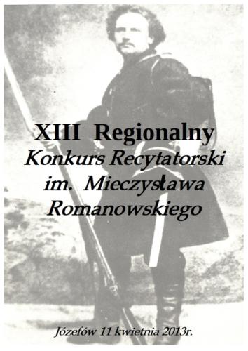 Romanowski-czołówka