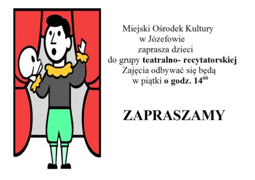 TEATRZYK2