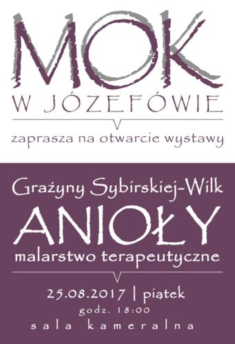 Wystawa-Grażyny-Sybirskiej-Wilk-25.08