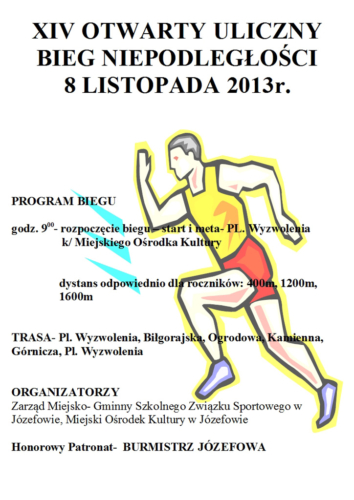XIV-OTWARTY-ULICZNY-2013