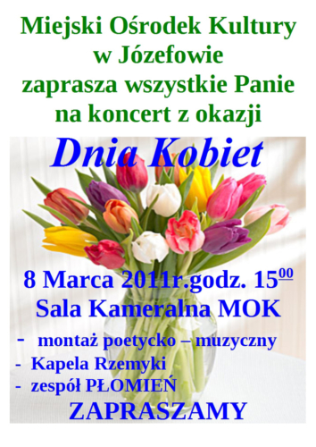 dzień-kobiet-plakat-2011