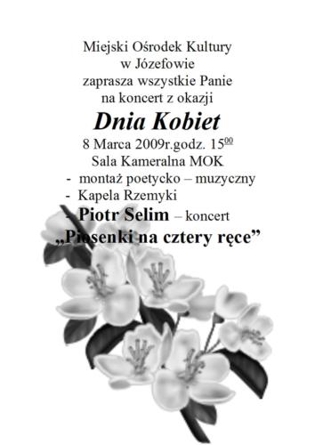 dzień-kobiet-plakat