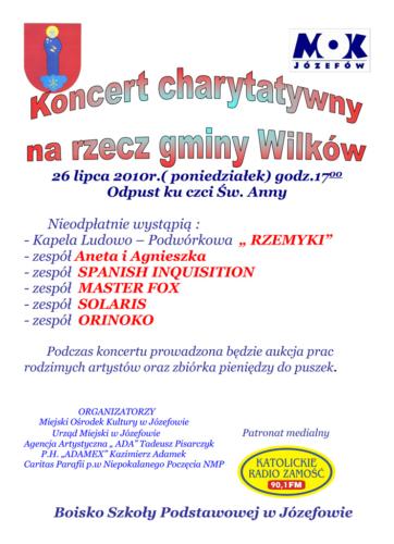 plakat-charytatywny