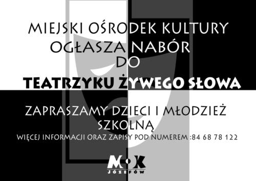 plakat-teatrzyk-2107
