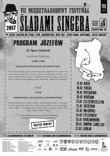 singer-2017-afisz-podglad