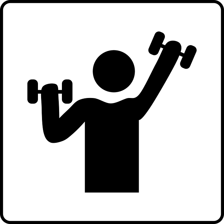 gym-148632_960_720 by .