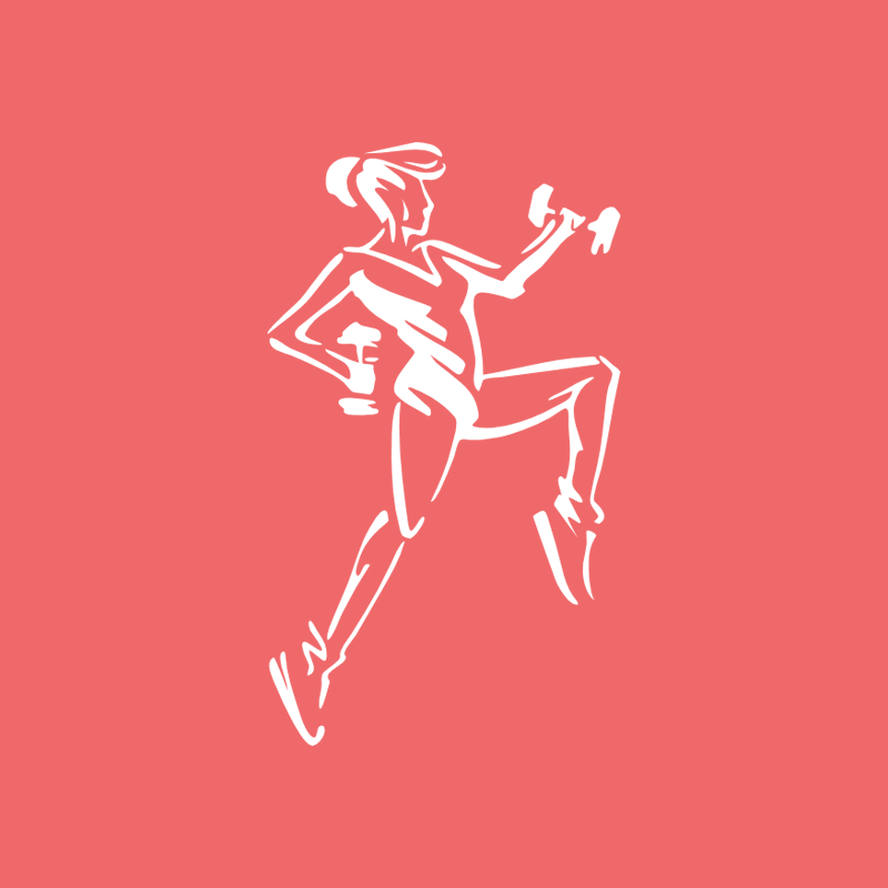 aerobik by .