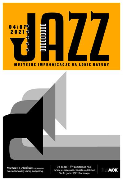 Plakat-Jazz-weekendkopia-(2) by .