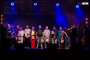 Festiwal_Kultury_Ekologicznej_04 by .